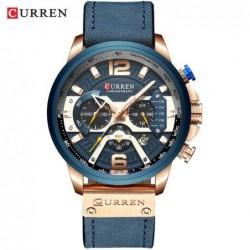 Montre-bracelet sport pour homme luxe