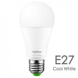 Ampoule WIFI 15W E27 220V...